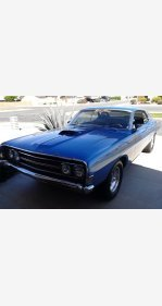 1969 Ford Torino for sale 101242686