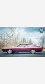 1969 Ford Torino for sale 101280501