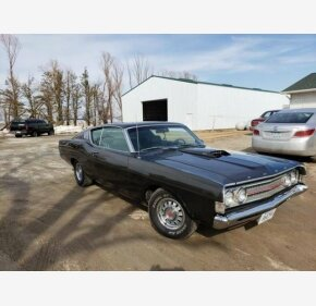 1969 Ford Torino for sale 101319961