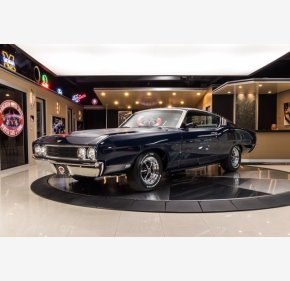 1969 Ford Torino for sale 101342705