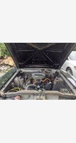 1969 Ford Torino for sale 101358449