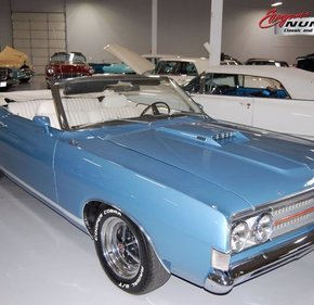 1969 Ford Torino for sale 101369558
