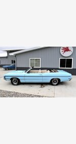 1969 Ford Torino for sale 101382142