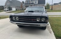 1969 Ford Torino for sale 101397787