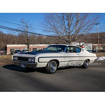 1969 Ford Torino for sale 101404853