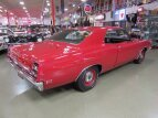 1969 Ford Torino for sale 101418965