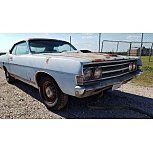 1969 Ford Torino for sale 101585296