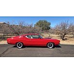 1969 Ford Torino for sale 101585765