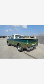 1969 GMC C/K 1500 for sale 100898234
