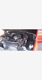 1969 GMC Pickup for sale 101390355