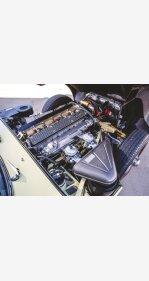 1969 Jaguar E-Type for sale 101106198