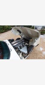 1969 Jaguar E-Type for sale 101106277