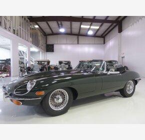 1969 Jaguar E-Type for sale 101120236