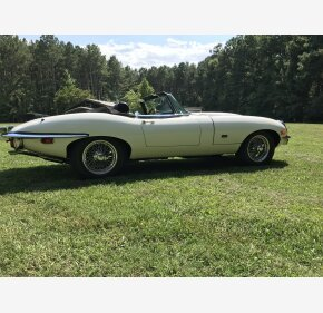 1969 Jaguar E-Type for sale 101157167