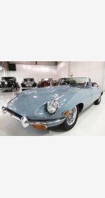 1969 Jaguar E-Type for sale 101267960
