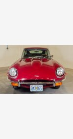 1969 Jaguar E-Type for sale 101269204