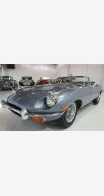 1969 Jaguar E-Type for sale 101278449