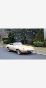 1969 Jaguar E-Type for sale 101292829