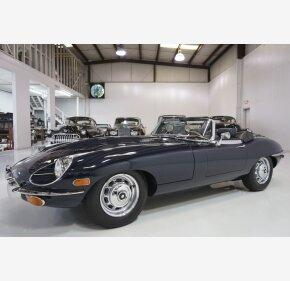 1969 Jaguar E-Type for sale 101321214