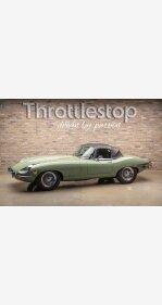 1969 Jaguar E-Type for sale 101330643
