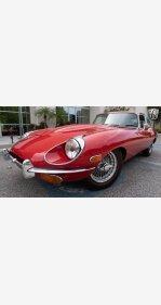 1969 Jaguar E-Type for sale 101332150