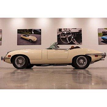 1969 Jaguar E-Type for sale 101345890