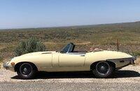 1969 Jaguar E-Type for sale 101358127
