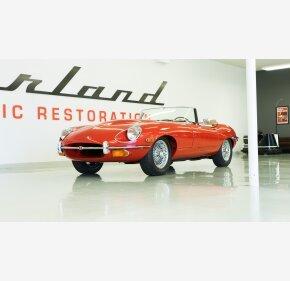 1969 Jaguar E-Type for sale 101372431