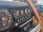1969 Jaguar E-Type for sale 101396218