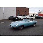 1969 Jaguar E-Type for sale 101573055
