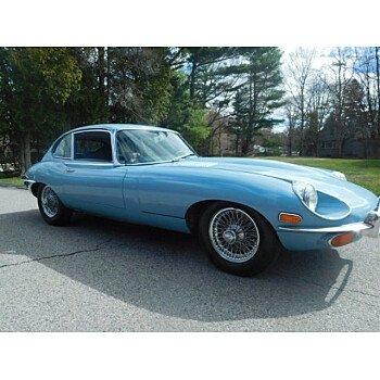1969 Jaguar E-Type for sale 101585627