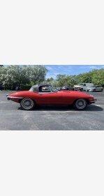 1969 Jaguar XK-E for sale 100961317