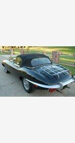 1969 Jaguar XK-E for sale 100988538