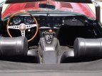 1969 Jaguar XK-E for sale 101048720