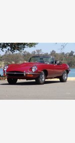 1969 Jaguar XK-E for sale 101048720