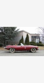 1969 Jaguar XK-E for sale 101128840
