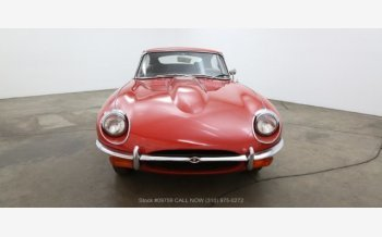 1969 Jaguar XK-E for sale 101181757