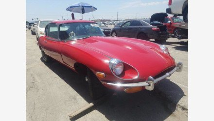 1969 Jaguar XK-E for sale 101344544