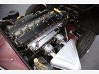 1969 Jaguar XK-E for sale 101560995