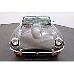 1969 Jaguar XK-E for sale 101566649