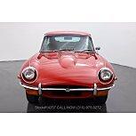 1969 Jaguar XK-E for sale 101598946