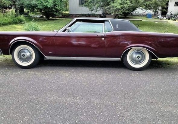 1969 lincoln continental for sale near woodland hills, california1969 lincoln continental car for sale by seller networks in woodland hills, california 91364