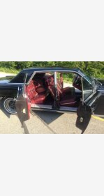 1969 Lincoln Continental for sale 101090336