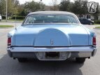 1969 Lincoln Continental for sale 101549808