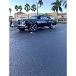 1969 Lincoln Continental for sale 101585677