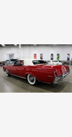 1969 Lincoln Mark III for sale 101253592
