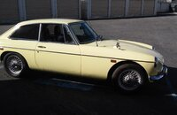 1969 MG MGB for sale 101200630