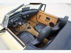 1969 MG MGC for sale 101524554