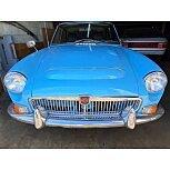 1969 MG MGC for sale 101585660