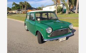 1969 MINI Other Mini Models for sale 101397483